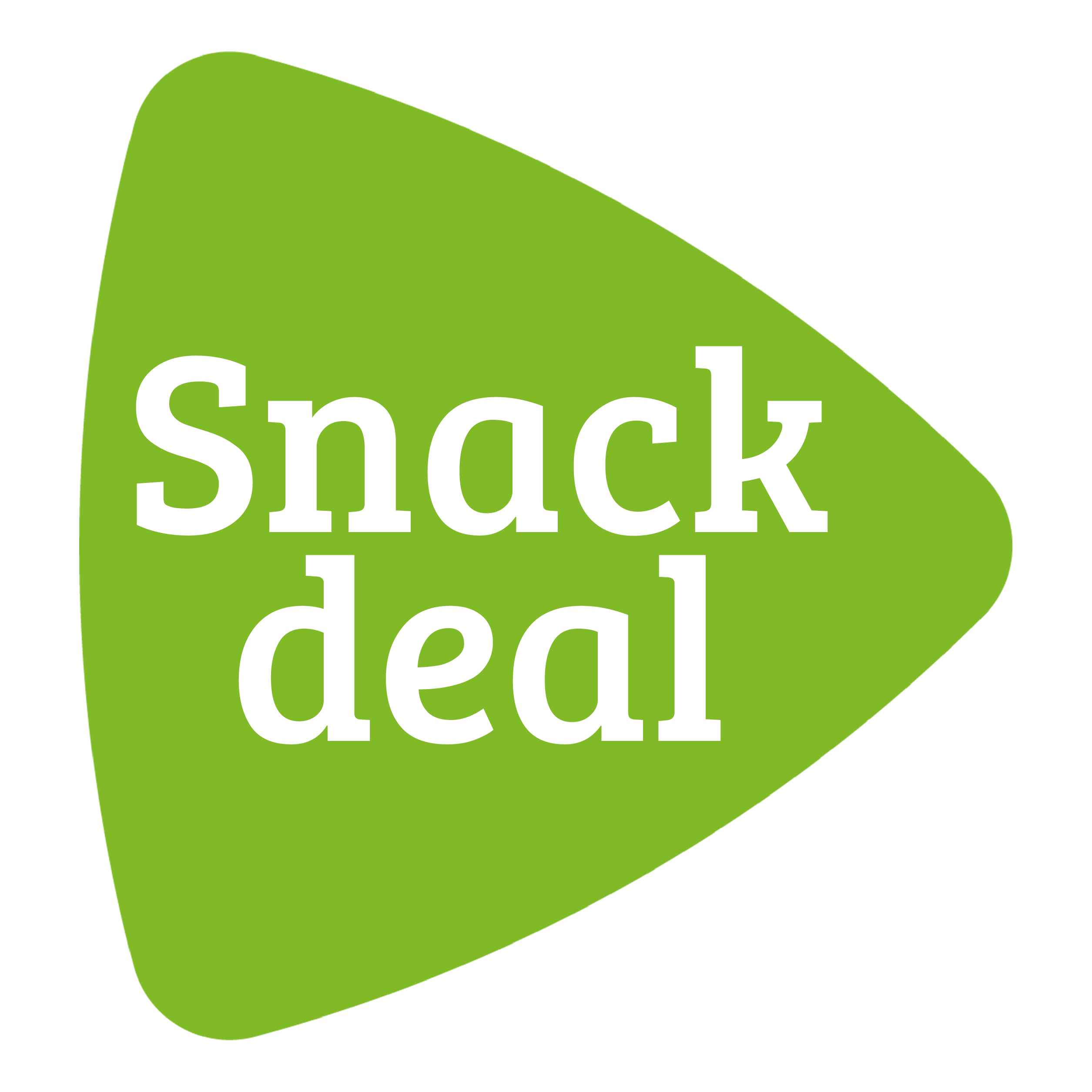 Snackdeal